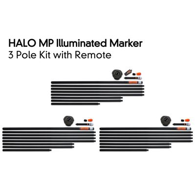 halo-mp-illuminated-marker-kit_3-pole-with-remotegif
