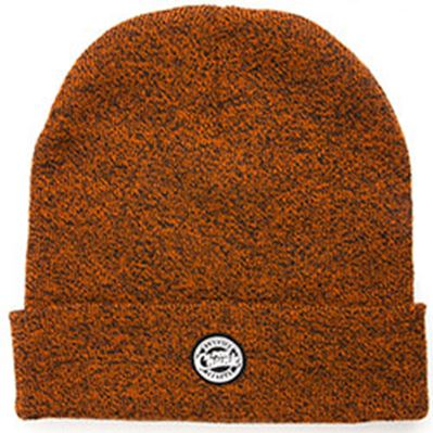 orange-black-marl-beanie-cpr759-flatjpg