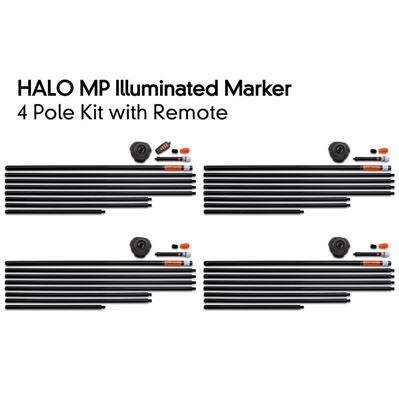 halo-mp-illuminated-marker-kit_4-pole-with-remotegif