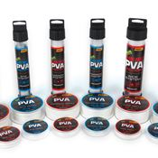 pva-funnel-plunger-refills-group-shotjpg