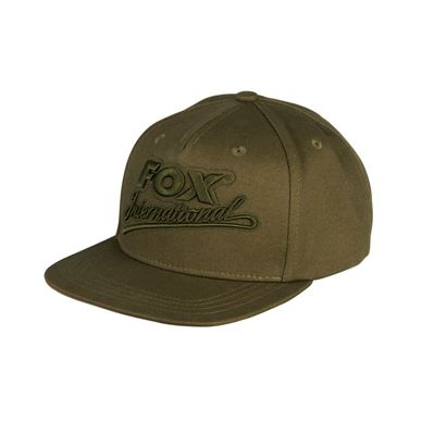 green_fox_int_snapback_cap_mainjpg