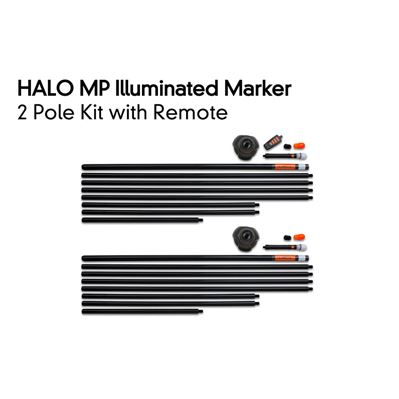halo-mp-illuminated-marker-kit_2-pole-with-remotegif