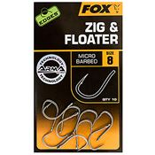zig-floater-pack-002-jpg