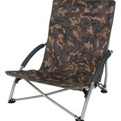 camo-r-series-guest-chair_maingif