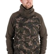 khaki_camo_high_neck_frontjpg