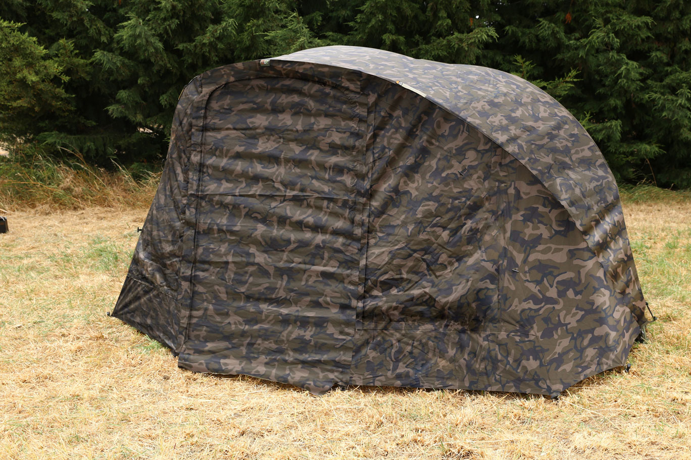 r-series-1-man-xl-wrap-camo_backgroundjpg