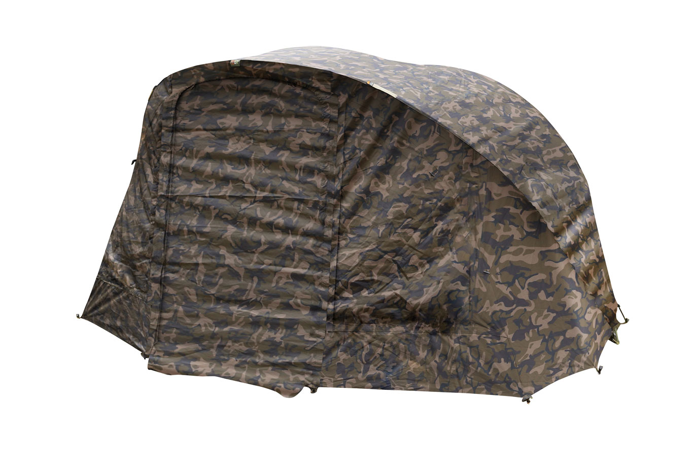 r-series-1-man-xl-wrap-camojpg