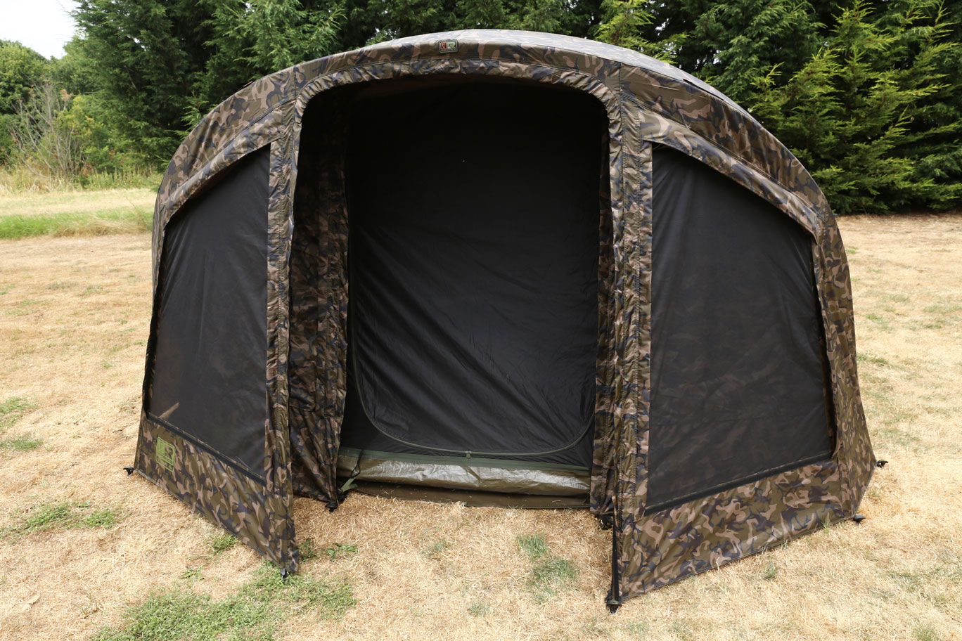 r-series-2-man-xl-camo-wrap_cu2jpg