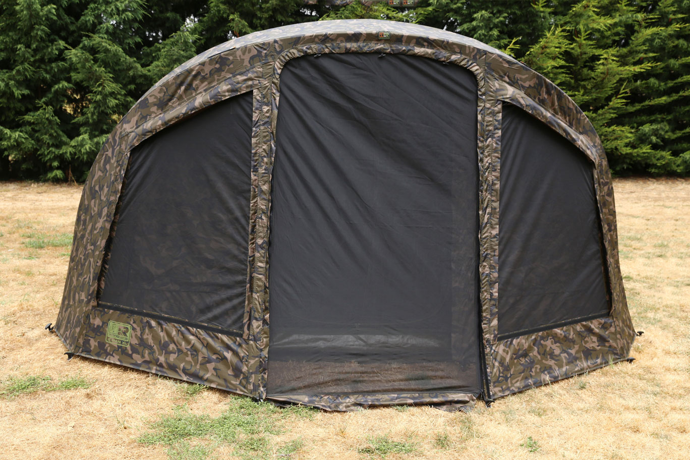 r-series-2-man-xl-camo-wrap_cu3jpg