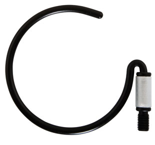 cac688-black-label-c-line-guardjpg