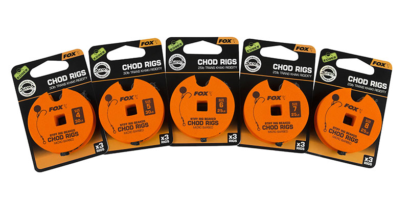 chod-rigs-orange-fannedjpg