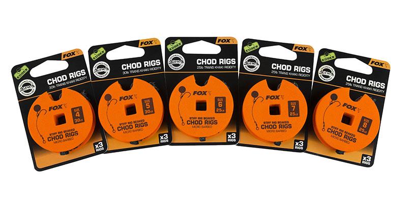 chod-rigs-orange-fannedjpg
