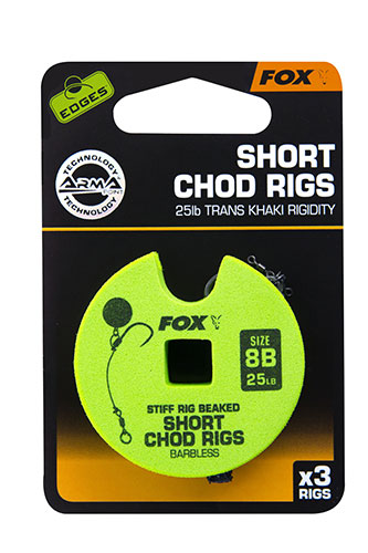 short-chod-rig_stiff-rig-beaked_size-8b_barblessjpg