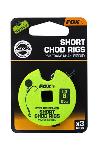 short-chod-rig_stiff-rig-beaked_size-8_barbedjpg