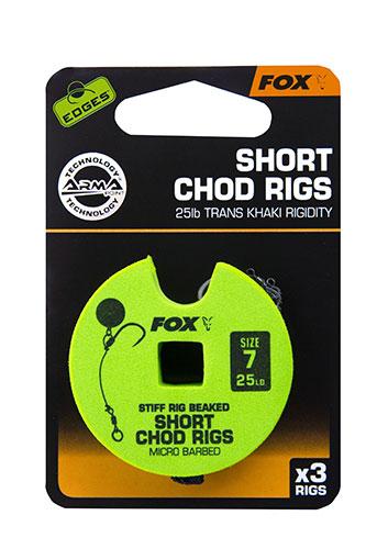 short-chod-rig_stiff-rig-beaked_size-7_barbedjpg