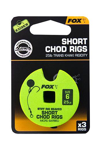 short-chod-rig_stiff-rig-beaked_size-6_barbedjpg