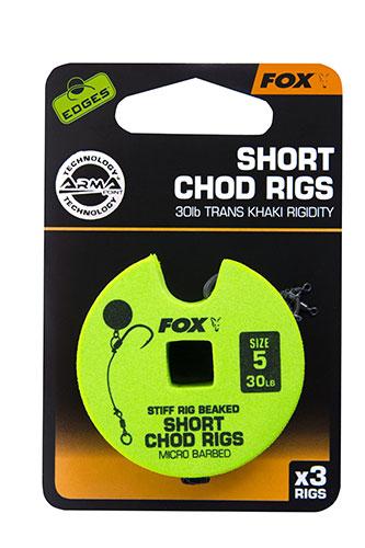 short-chod-rig_stiff-rig-beaked_size-5_barbedjpg