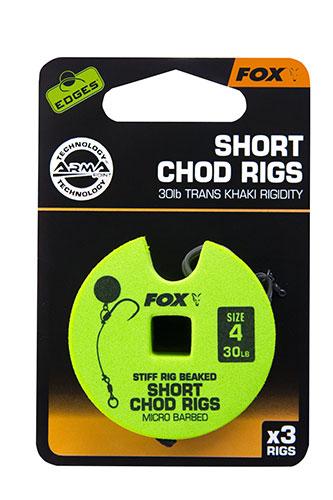 short-chod-rig_stiff-rig-beaked_size-4_barbedjpg
