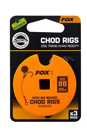 chod-rig_stiff-rig-beaked_size-8_barblessjpg