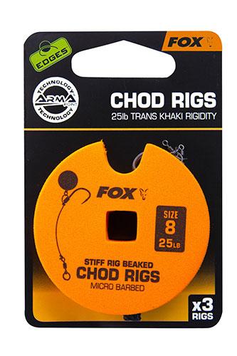 chod-rig_stiff-rig-beaked_size-8_barbedjpg