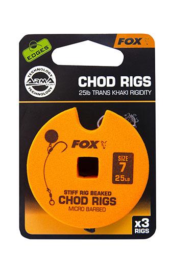 chod-rig_stiff-rig-beaked_size-7_barbedjpg