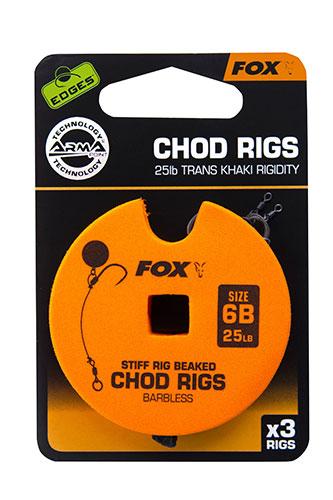 chod-rig_stiff-rig-beaked_size-6_barblessjpg