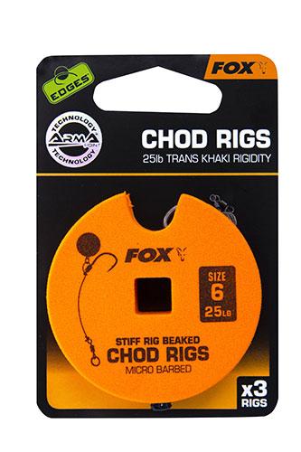 chod-rig_stiff-rig-beaked_size-6_barbedjpg