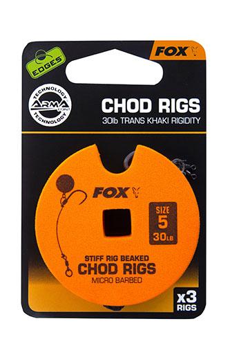 chod-rig_stiff-rig-beaked_size-5_barbedjpg