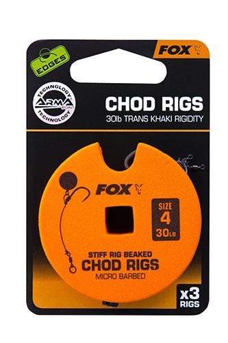 chod-rig_stiff-rig-beaked_size-4_barbedjpg