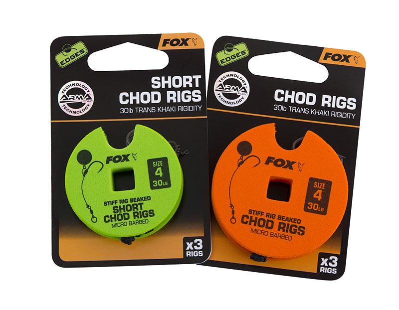 chod-rigs-packshots_green-orangejpg