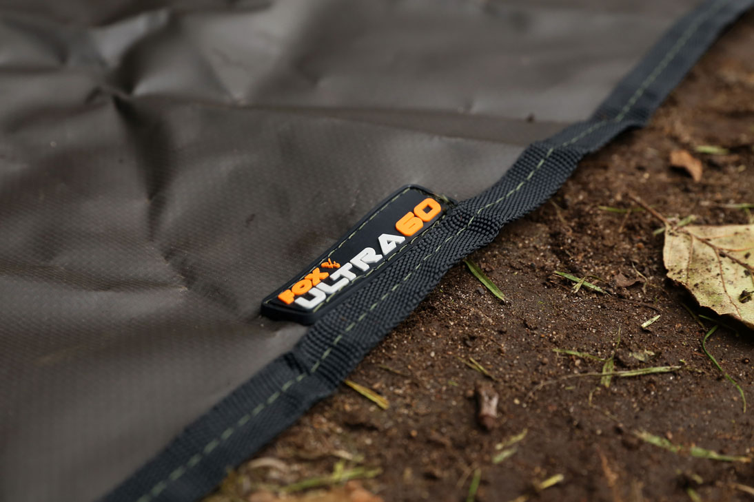 ultra-brolly-heavy-duty-ground-sheet-suppliedgif