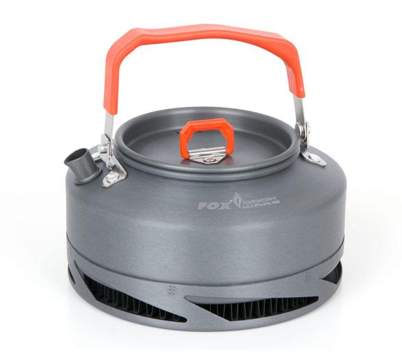 small-kettlegif