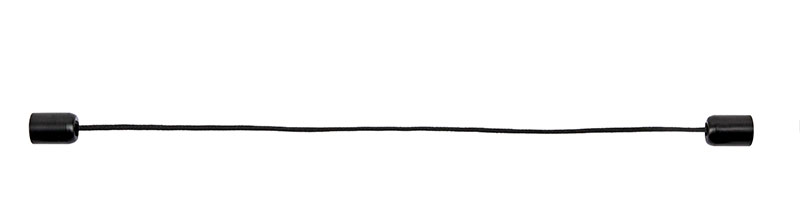 black-label-stealth-cord_cbi096gif