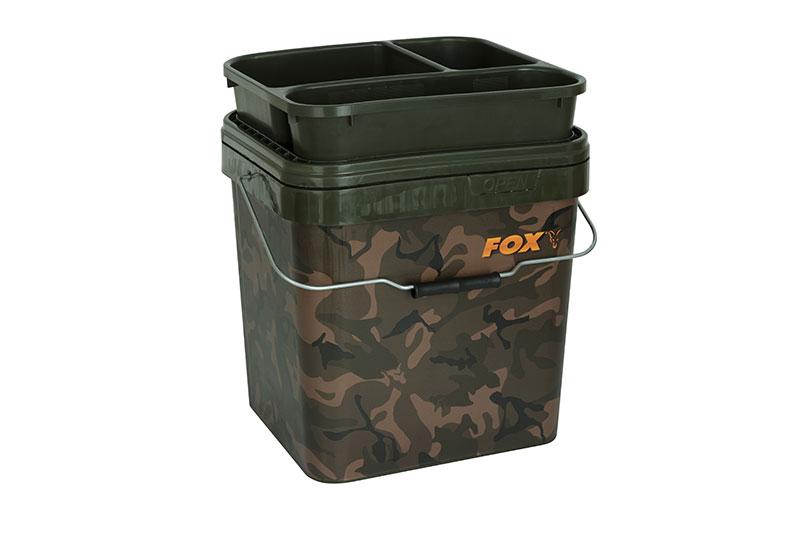 fox-camo-bucket_tray-on-lidjpg