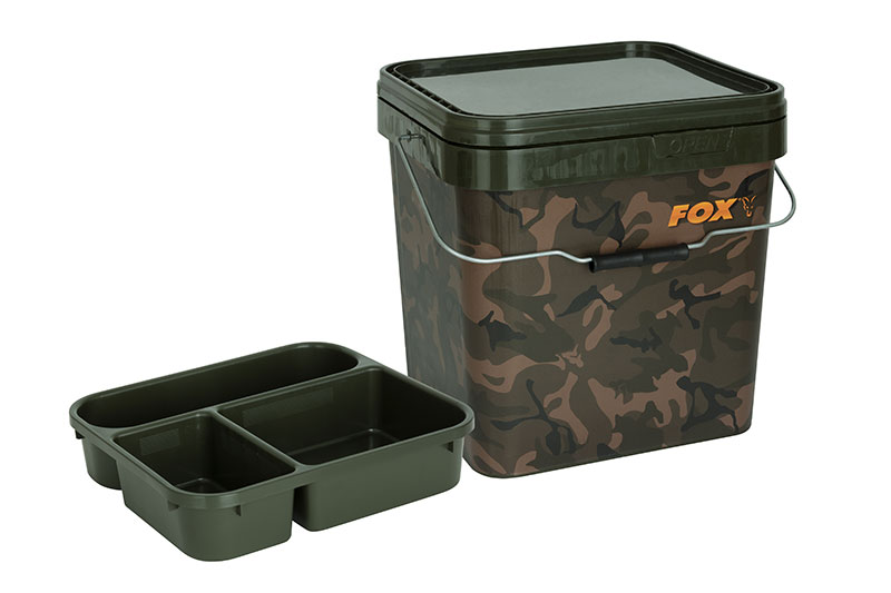 fox-camo-bucket_main-with-trayjpg