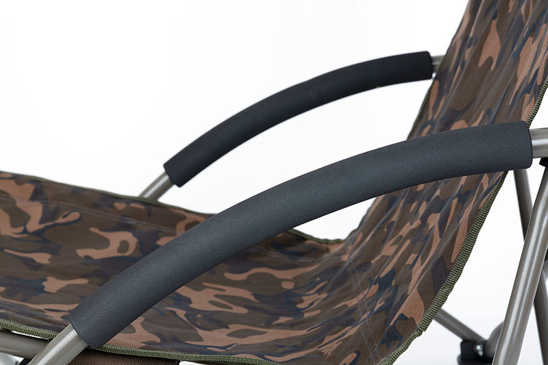camo-r-series-guest-chair_cu02gif