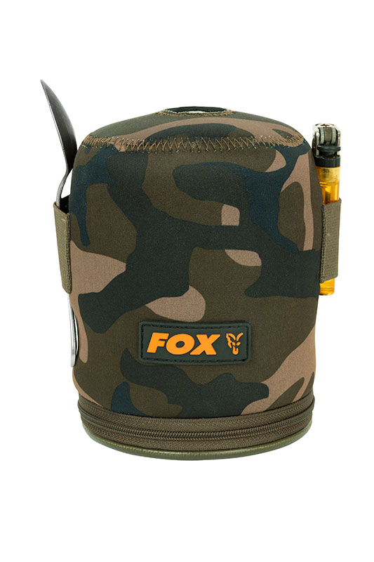 camo-gas-canister-cover_cu01gif
