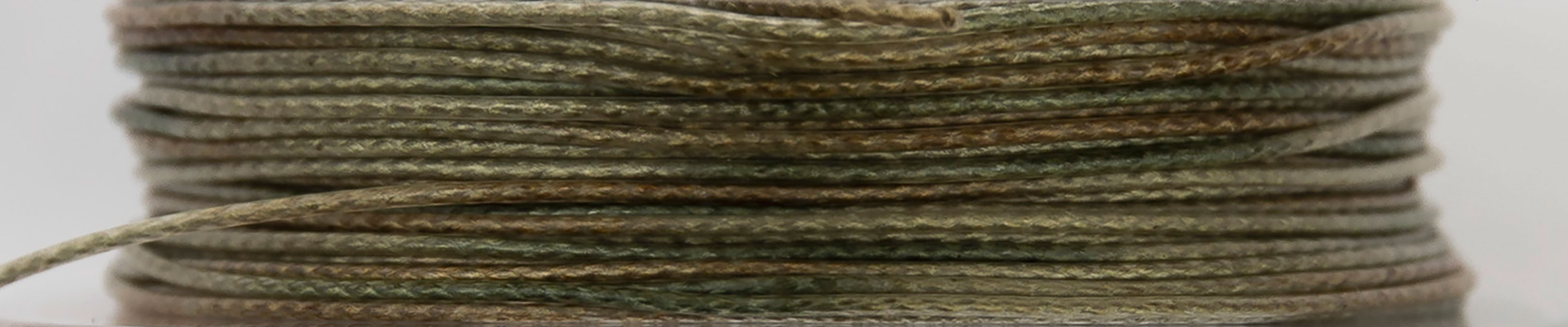 edges-camotex-soft-coated-camo-braid_camo_25lb_20m_cu01gif