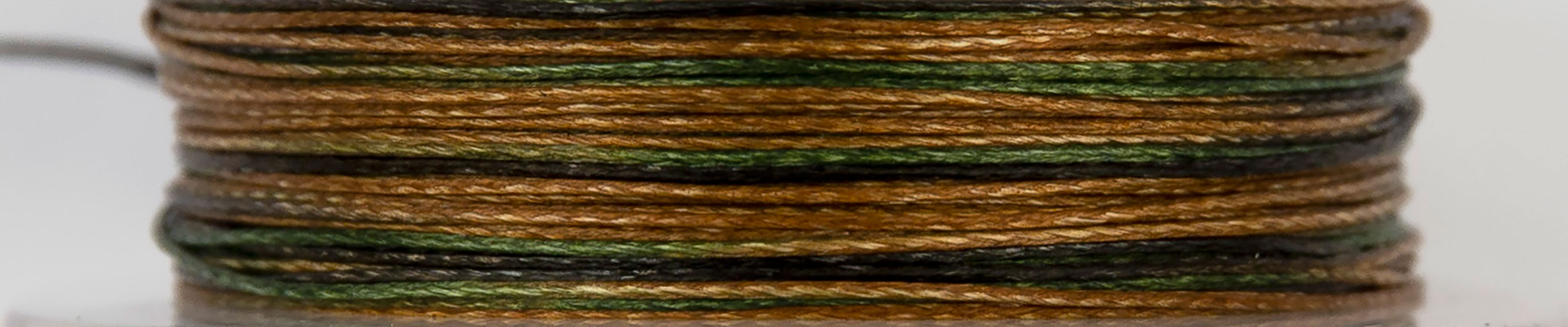 edges-reflex-camo-soft-sinking-braid_camo_25lb_20m_cu01gif