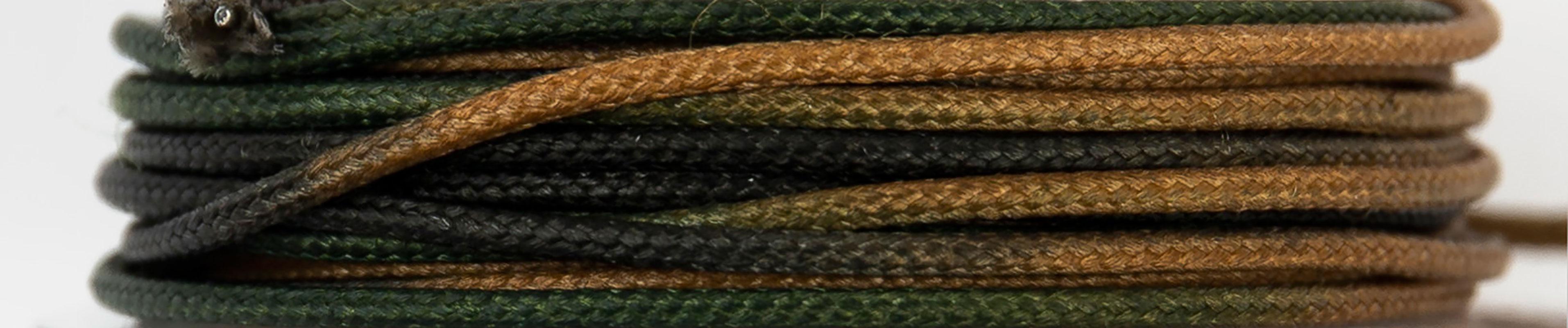 edges-camo-leadcore-woven-leader_camo_50lb_7m_cu01gif