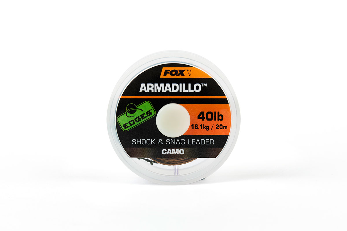 edges-armadillo-shock-snag-leader_camo_20lb_20m_maingif