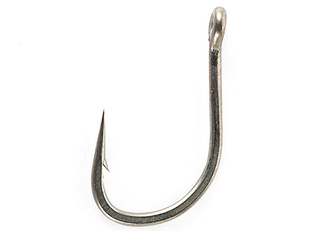 zig-floater-hook-002-jpg