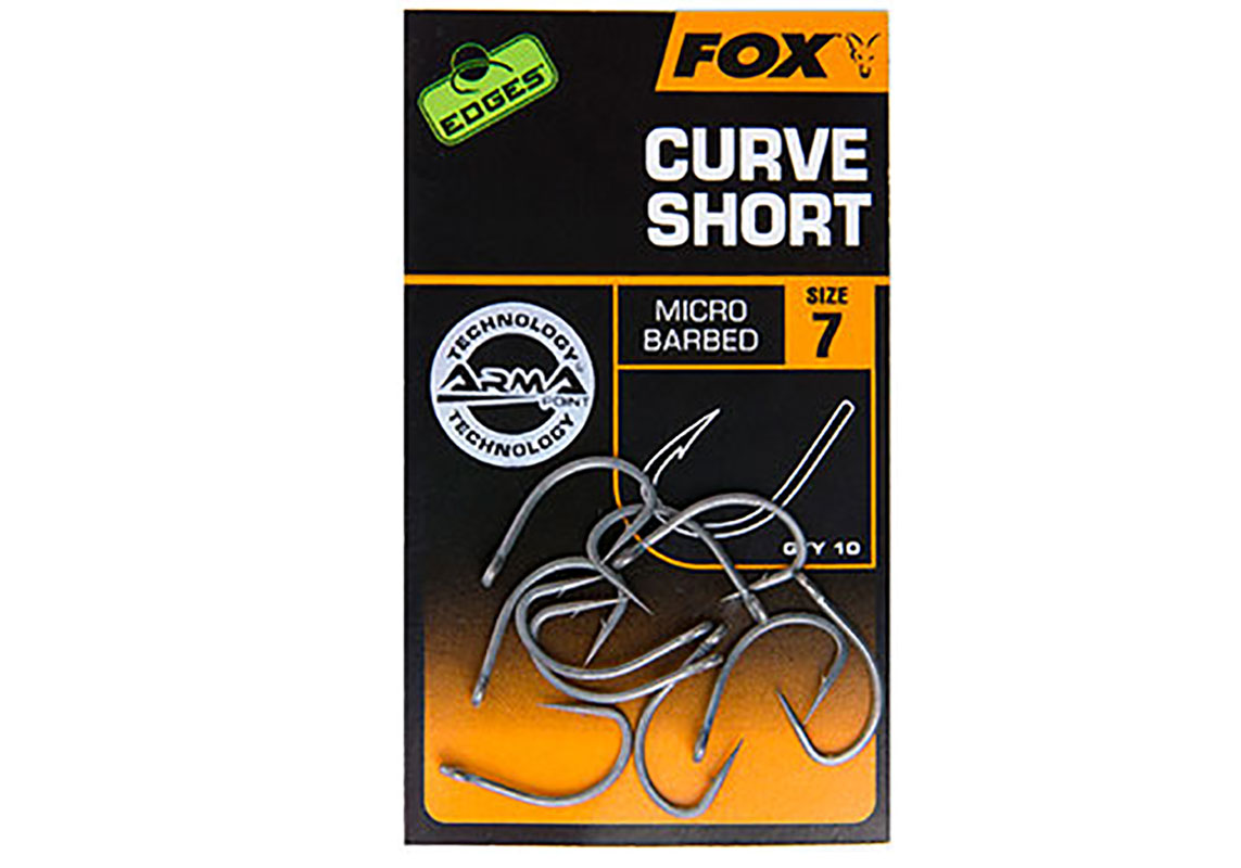 chk206-211-curve-short-hook-packjpg-1