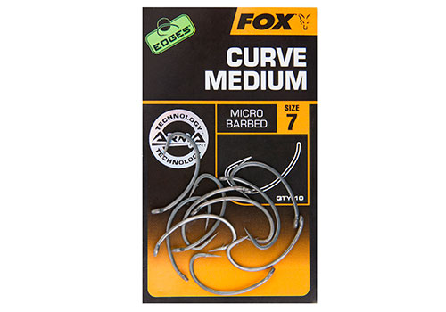 chk198-205-curve-medium-hook-packjpg-1