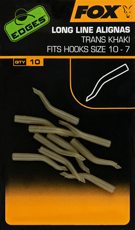 edges-long-line-alignas_trans-khaki_fits-hooks-size10-7_packgif