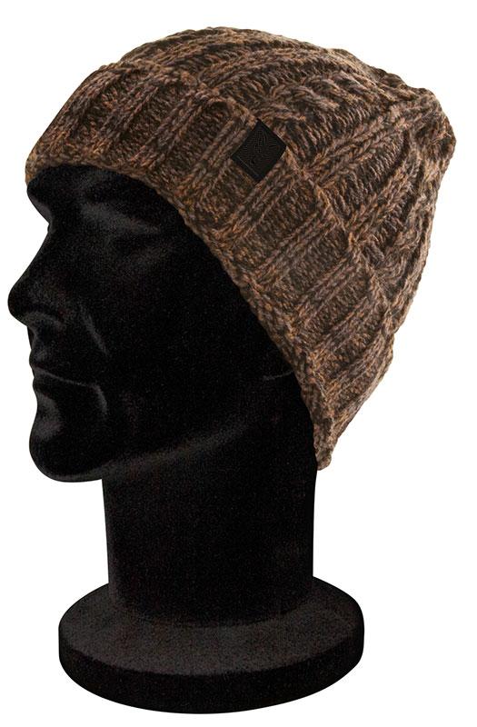 chh001-camo-black-knit-beanie-grey-beaniegif