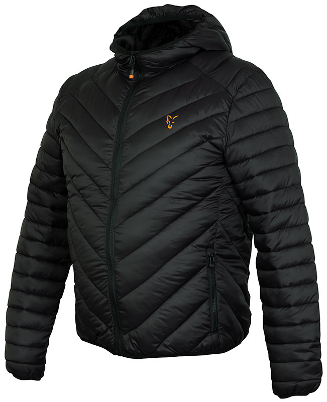 fox-collection-puffa-jacket_black-orange_angledgif