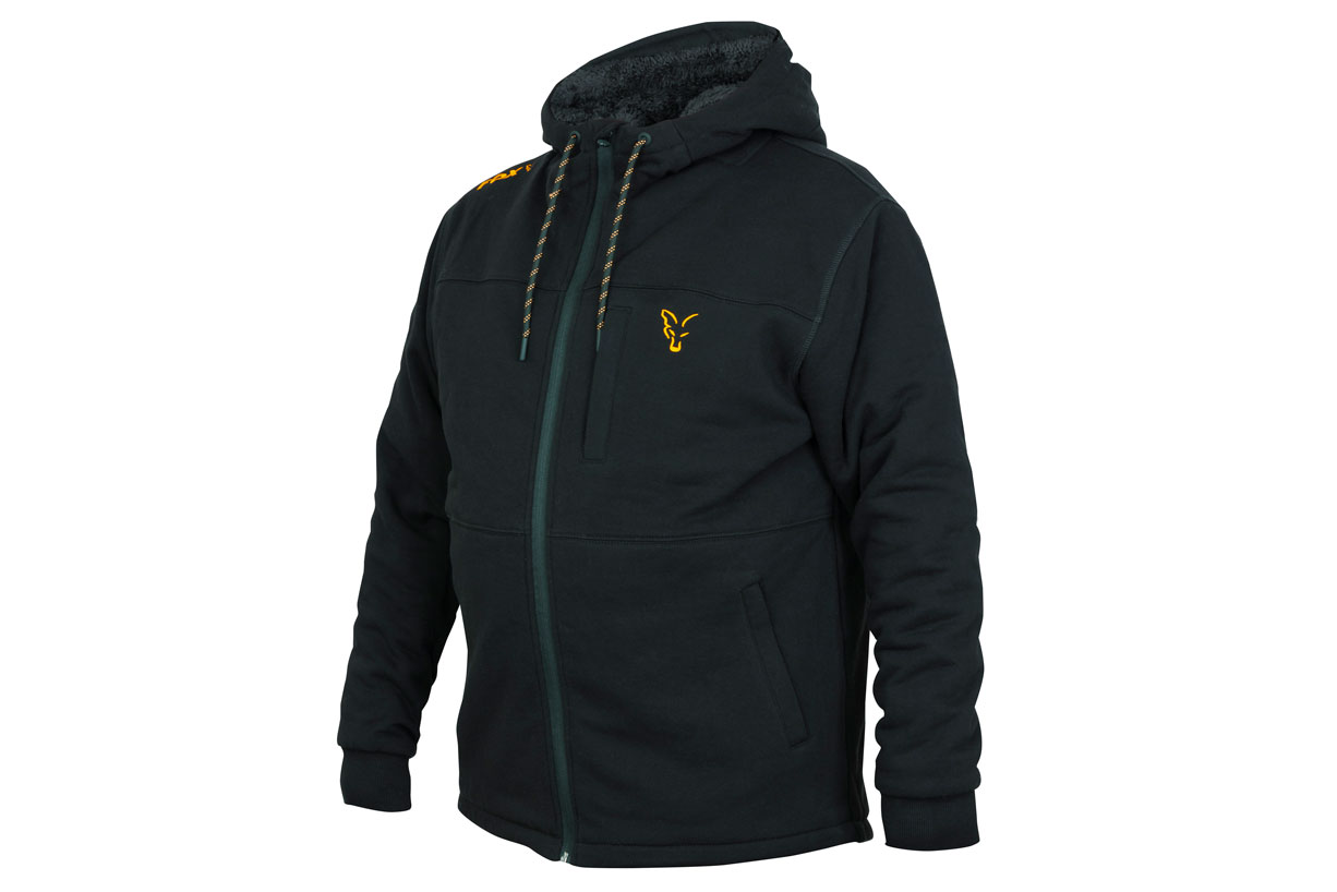 fox-sherpa-hoody_black-orange_angledjpg