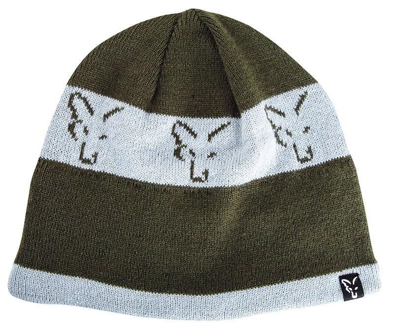 cpr992-fox-green-silver-beaniegif