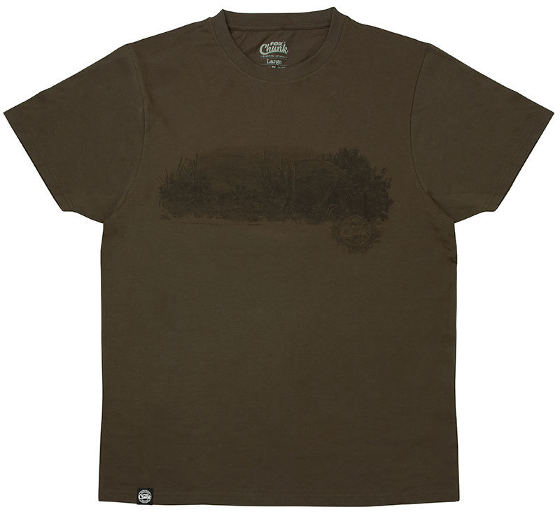 cpr957-962-chunk-dark-khaki-scenic-t-shirtjpg